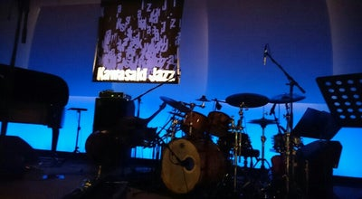 Photo of Concert Hall 新百合トゥエンティワンホール at 麻生区万福寺1-2-2, 川崎市 215-0004, Japan