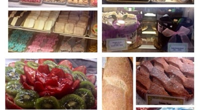 Photo of Bakery Torta Fina Bakery at 80 Deer Park Ave, Babylon, NY 11702, United States