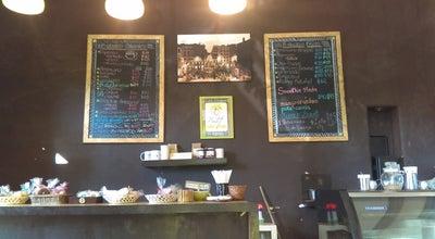 Photo of Cafe Cafe Natif at 5 De Mayo 79, Santiago de Queretaro, Mexico