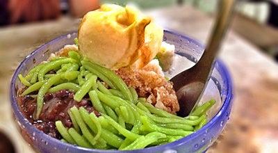 Photo of Dessert Shop Kedai Kopi Kow Po at 2 Bentong Heights, Bentong 28700, Malaysia