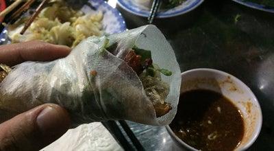 Photo of Vietnamese Restaurant Ba Le Well at 45/51 Trần Hưng Đạo, Hội An, Vietnam