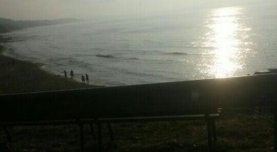 Photo of Beach sinop akliman at Turkey