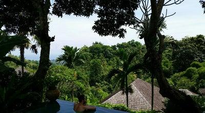 Photo of Hotel Bar Damai Lovina Villas Bali at Jalan Damai, Kayuputih 81161, Indonesia