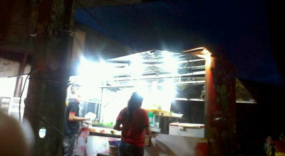 Photo of Food Truck Rei do Pastel at R. Gen. Ubaldo Figueira, Santana 68925-000, Brazil