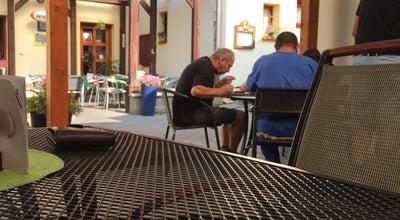 Photo of Gastropub Restaurace U Balánů at Zámecká 131, Kutná Hora 284 03, Czech Republic