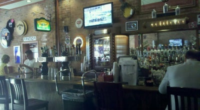 Photo of Bar Calhoun St. Soups Salads and Spirits at 1915 S Calhoun St, Fort Wayne, IN 46802, United States