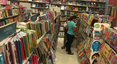 Photo of Bookstore SE-ED at Central Plaza Phitsanulok, Mueang Phitsanulok 65000, Thailand
