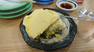 Photo of Sushi Restaurant がってん寿司 岩槻店 at 岩槻区岩槻6931, さいたま市 339-0061, Japan