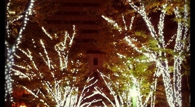 Photo of Park 千葉中央公園 at 中央区中央1-12, 千葉市, Japan