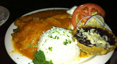 Photo of Latin American Restaurant D'Noche at 2710 N Milwaukee Ave, Chicago, IL 60647, United States