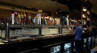 Photo of Bar Krug Park at 6205 Maple St, Omaha, NE 68104, United States