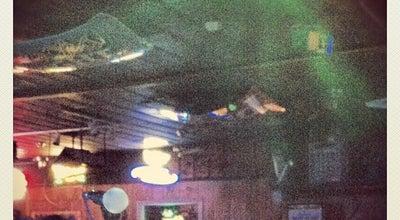 Photo of Bar Main Street Inn at 130 E Main St, Ripon, CA 95366, United States