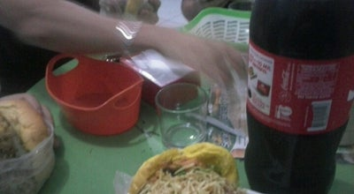 Photo of Burger Joint Servidão Lanches at R. Militares, Serra, Brazil