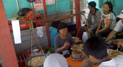 Photo of Asian Restaurant Lentog at Tanjungkarang, Kudus, Indonesia