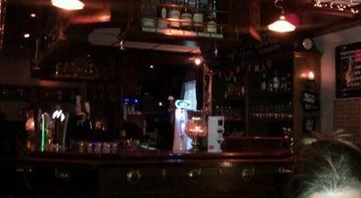 Photo of Bar Café Dé Wieëtsjaf at Markt 49, Kerkrade 6461 ED, Netherlands