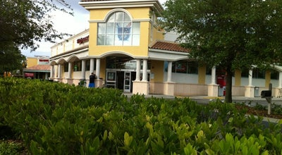 Photo of Drugstore / Pharmacy Walgreens at 8959 International Dr, Orlando, FL 32819, United States