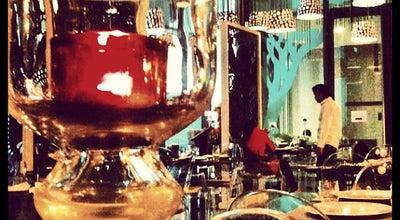 Photo of Restaurant Restoran Flora Terrace at 157, The Hampshire Place, Kuala Lumpur, Malaysia
