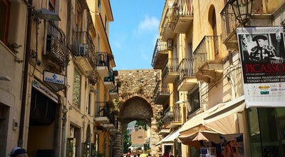 Photo of Restaurant La Buca at Italy
