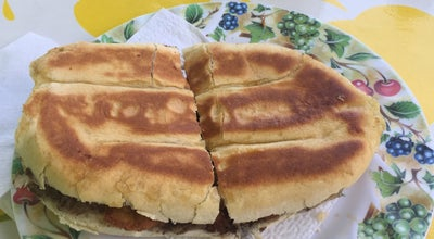 Photo of Breakfast Spot Visalud at 5 De Mayo, Chetumal 77000, Mexico