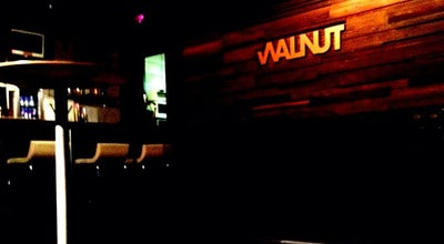Photo of Nightclub WALNUT at 中央区天神3-2-22, 福岡市 810-0001, Japan