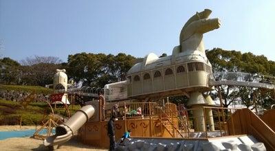 Photo of Park はにわっ子広場 at Japan