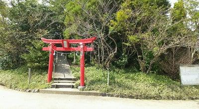 Photo of Mountain 弁天山 at 方上町弁財天8-1, 徳島市 770-8033, Japan