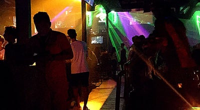 Photo of Nightclub Shelter Club and Lounge at Jl. Sulanjana No. 8, Bandung, Indonesia