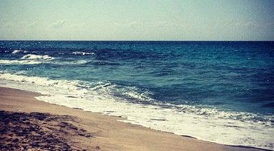 Photo of Beach Marakia | مراقيا at مراقية, Egypt