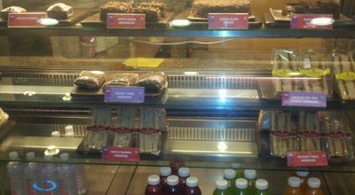 Photo of Coffee Shop Cafe Coffee Day at Tanz Super Market, Guwahati, India