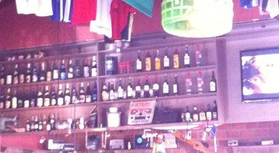 Photo of Bar Bar do Português at Av. Dudu Ferraz 551, Jaú 17211-477, Brazil
