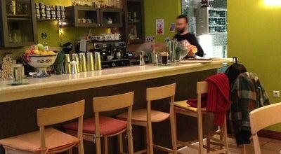 Photo of Mediterranean Restaurant Μακάλο at Νίκης 23, Αθήνα 105 57, Greece