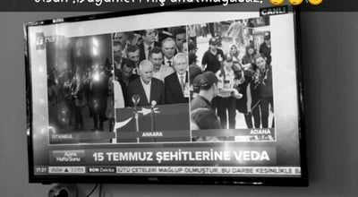 Photo of Pool Hall İftiyan at Turkey