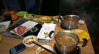 Photo of Chinese Restaurant Han Dynasty at United Kingdom
