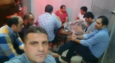 Photo of Arcade Malkoçoğlu İnternet Cafe at Turkey