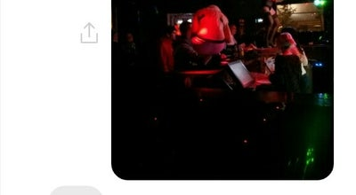 Photo of Nightclub Mex Club at Ostrava, Czech Republic