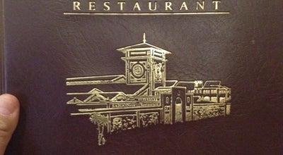 Photo of Vietnamese Restaurant Saigonese Restaurant at 11232 Grandview Ave, Wheaton, MD 20902, United States