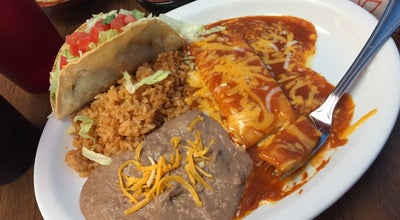 Photo of Mexican Restaurant El Sol Bakery at 760 N Arizona Ave, Chandler, AZ 85225, United States