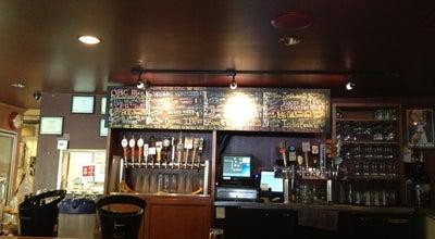 Photo of Bar Ojai Beverage Company at 655 E Ojai Ave, Ojai, CA 93023, United States
