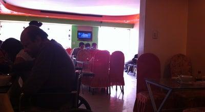 Photo of Chinese Restaurant Chifa Wi Tay at Av. Quiniones, Arequipa, Peru