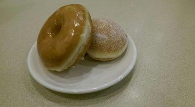 Photo of Donut Shop ミスタードーナツ 和歌山駅前ショップ at 美園町5-7-5, 和歌山市 640-8331, Japan