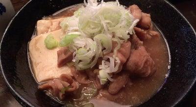 Photo of BBQ Joint あかしろ at 古川台町6-11, 大崎市 989-6163, Japan