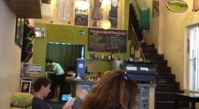 Photo of Cafe Joe to Go at Street 9, Provincia de Siem Riep, Cambodia