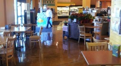Photo of Supermarket Whole Foods Market at 1748 Redstone Center Dr, Park City, UT 84098, United States