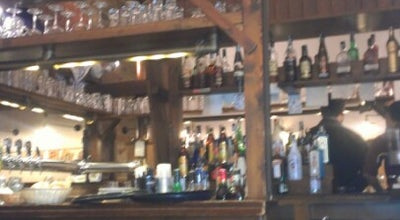 Photo of Pub HOPS at Viale Spartaco Lavagnini, 52, Firenze 50129, Italy