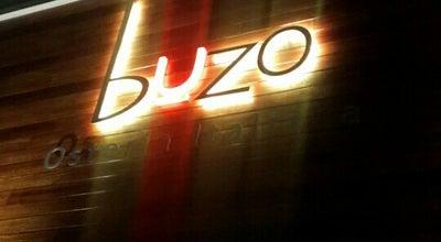 Photo of Italian Restaurant Buzo Osteria Italiana at Hastings, Christ Church, Barbados