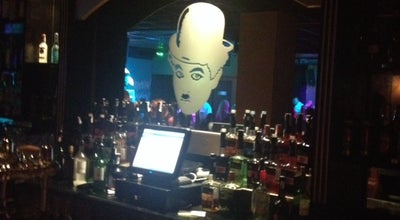 Photo of Bar Chaplins Cabaret & Cocktail Club at Spain
