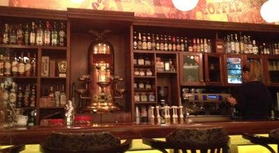 Photo of Bar Ναυάγιο (Navagio) at Αρχιπελάγους 23, Μυτιλήνη 811 00, Greece