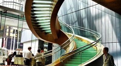 Photo of Hotel Hotel Icon at 17 Science Museum Rd, Tsim Sha Tsui, Hong Kong