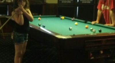 Photo of Bar Springfield Revolution Darts & Billiards Grille at 7255 Commerce St, Springfield, VA 22150, United States