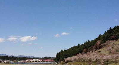 Photo of Lake 大室ダム at 大室, 日光市, Japan